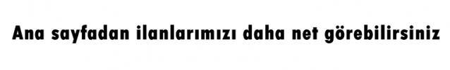 sahibinden-catalcada-satilik-arsa-tarla-fiyatlari5